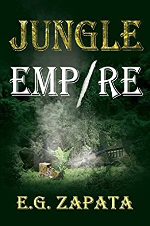 Jungle Empire