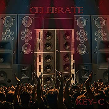 Celebrate (feat. Lord Koli)