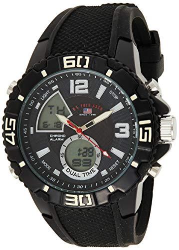 Reloj - U.S. Polo Assn. - para - US9479