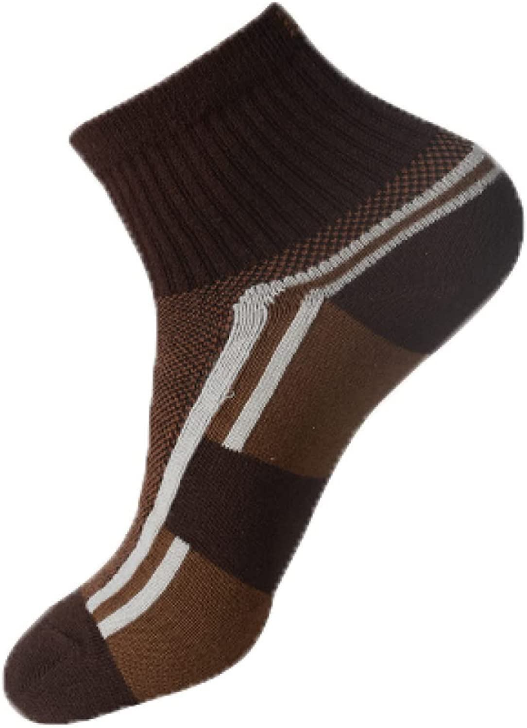 Compression Cheap super special price Athletic Crew Cheap sale Socks Moisture Wicking Sock Ult Sports