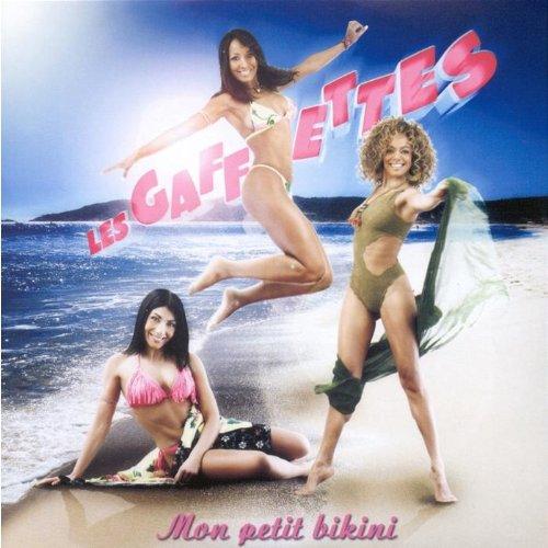 Mon Petit Bikini