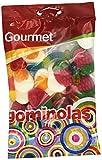 Gourmet - Gominolas - Surtido goma brillo - 150 g