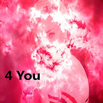 4 You (Radio Edit)