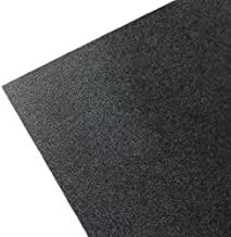 Plastics 2000 ABS Sheet - .060