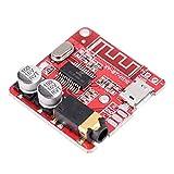 ARCELI VHM-314 Carte de récepteur Audio Bluetooth Bluetooth 4.1 Décodeur sans Perte Module de Musique stéréo sans Fil