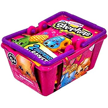 Shopkins Season 2: Two in a Basket | Shopkin.Toys - Image 1