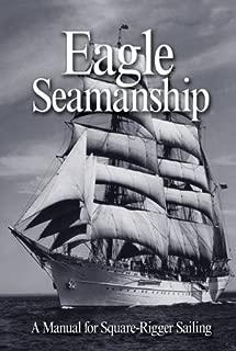 uscg eagle ship
