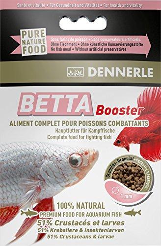 Betta Booster 30 ml