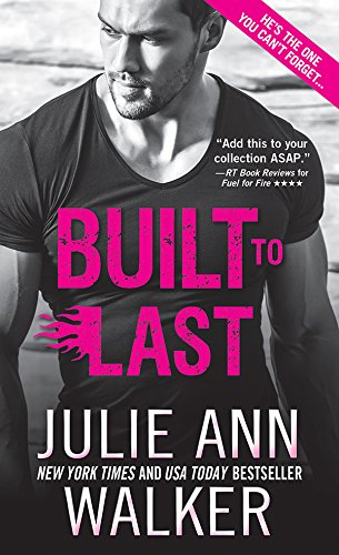 Built to Last (Black Knights Inc. Book 12) (English Edition)
