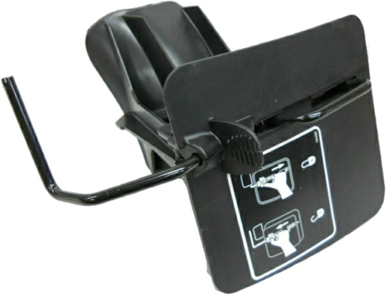 Toro Mulch Plug Asm New Free Shipping 110-9468 Part # Direct stock discount