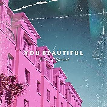 You Beautiful