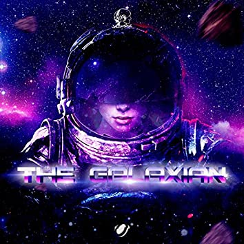 The Galaxian