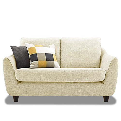 REMATES MX Love Seat Pacific haspe Beige
