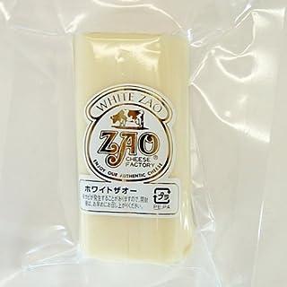 蔵王ホワイトザオー(さけるチーズ)90g
