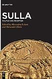 Sulla: Politics and Reception