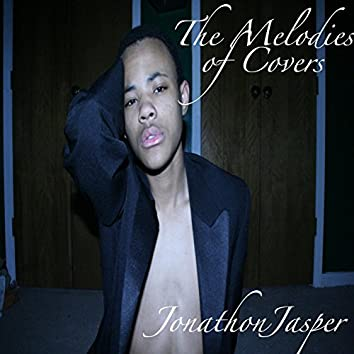 The Melodies of Covers