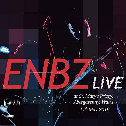 Zyklon B (Live from Abergavenny)