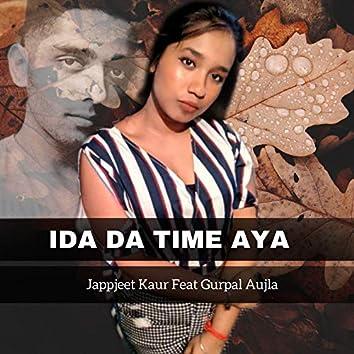Ida Da Time Aya