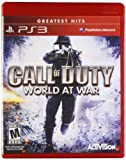 Games For Fun The Call Of Duty Games