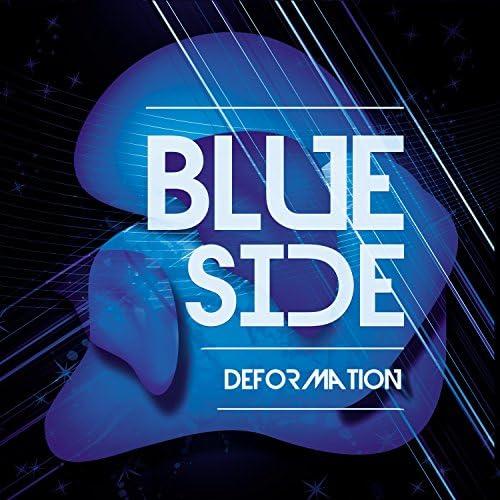 Blue Side