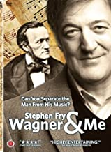 Best the wagner family documentary Reviews
