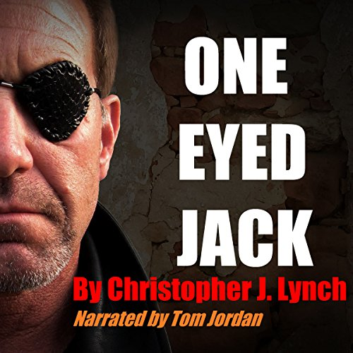 Couverture de One Eyed Jack