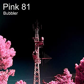Pink 81 (Instrumental Version)