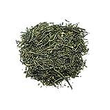 Organic Japanese Sencha Loose Leaf Green Tea - 1 lb