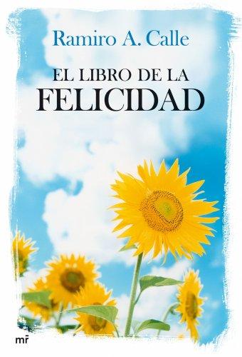 El libro de la felicidad (MR Prácticos)