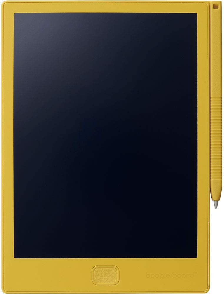 King Sale SALE% OFF Jim Boogieboard BB-14 Max 68% OFF Yellow