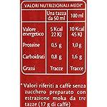 Lavazza-Caff-Macinato-Suerte-2x-250-g