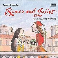 Romeo & Juliet Op. 64 (Excerpts)