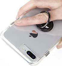 Best case mate phone ring Reviews