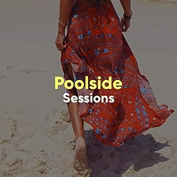 # 1 Album: Poolside Sessions