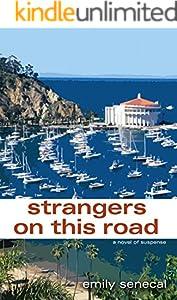 Strangers on This Road (Strangers on This Road Series Book 1)