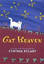 Best all cats go to heaven book Reviews