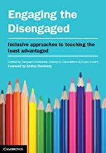 Engaging the Disengaged