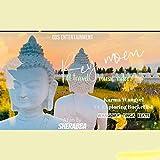 Reymoen (feat. Wangchuk Kinga Beats)