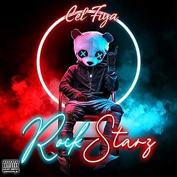 Rockstarz (feat. Born Cold)