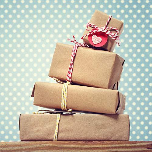 noTrash2003 Resterende voorraad pakket speelgoed, briefpapier, huishouden, kantoorbenodigdheden, decoratie - verrassingspakket weggevertje kinderverjaardagsfeestje, loterij als standaard of premium set, nieuwe goederen (Premium)