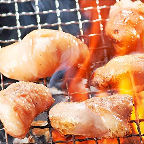 牛肉 まるちょう ホルモン 特製旨だれ漬け 韓国風 焼肉 バーベキュー 肉 bbq 肉 (1kg)
