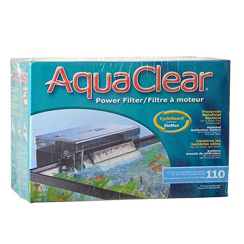 Aqua Clear Power Filter