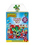 Moshi Monsters - Puzzle de 100 Piezas (Vivid Imaginations 78683)