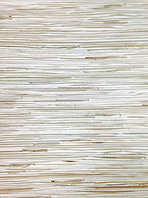 York Wallcoverings NZ0781 Grasscloth by Sea Grass Wallpaper