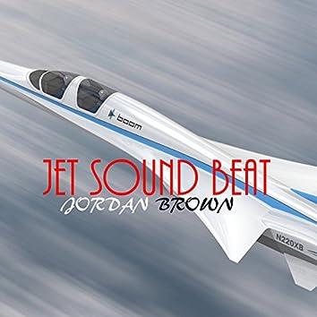 Jet Sound Beats