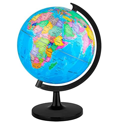 Best kids-globe