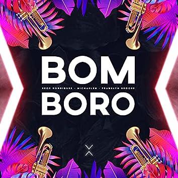 Bomboro