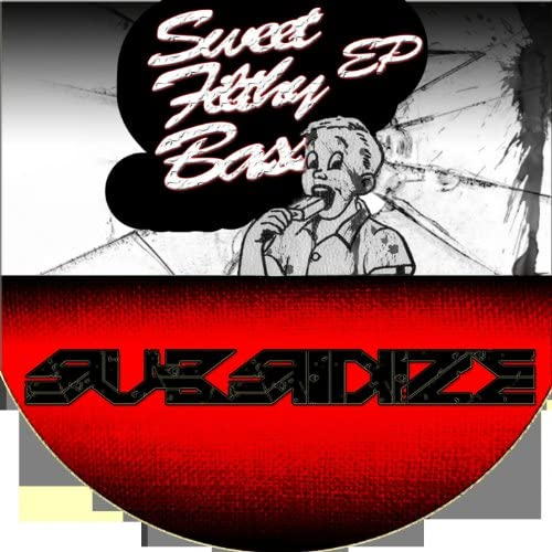 Subsidize