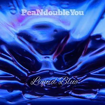 Liquid Blue (Radio Edit)