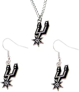 spur jewelry